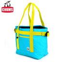 Chuch60-0927sale30
