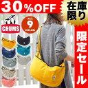 Chuch60-0297sale30
