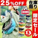 Chuch60-0351sale25