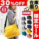 Chuch60-0443sale30