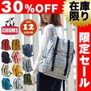 Chuch60-2076sale30