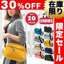 Chuch60-2126sale30