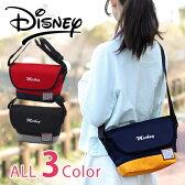 ディズニー Disney!ショルダーバッグ 3362 メンズ レディース 斜めがけバッグ かわいい[ネコポス不可] プレゼント ギフト カバン【あす楽】【ポイント10倍】