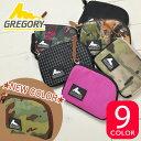 Gregm55920