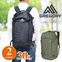 Gregm74450