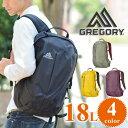 Gregm74373