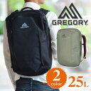 Gregm59539