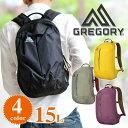 Gregm74369
