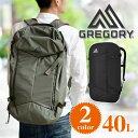Gregm74452