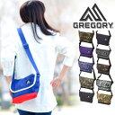 グレゴリー GREGORY!ショルダーバッグ 【CLASSIC/クラシ...