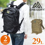 GREGORY グレゴリー リュックサック 【SPEAR/スピア】 [RECON PACK/リーコンパック メンズ レディース カバン 【正規品】 あす楽 送料無料 プレゼント ギフト ラッピング無料 通販