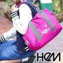 Hem39325