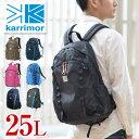 Kar337058