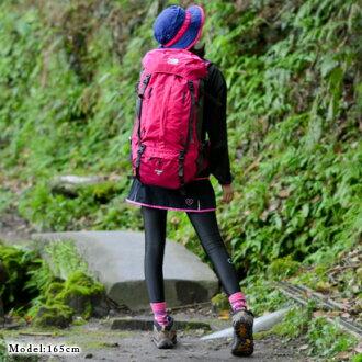 カリマーkarrimor!ザックパック登山用リュック【alpine×trekking/アルパイン×トレッキング】[ridge40T1]337546メンズレディース[通販]【ポイント10倍】【あす楽対応】【楽ギフ_包装】【楽ギフ_メッセ入力】【RCP】【送料無料】