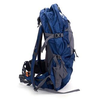 カリマーkarrimor!リュックサックバックパック【alpine×trekking】[dale28T1]メンズレディース[通販]【ポイント10倍】【あす楽対応】【送料無料】