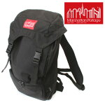 �ޥ�ϥå���ݡ��ơ���ManhattanPortage�����å��Хå��ѥå���HIKERBACKPACK��mp2103cd3(mp2103cd)[���ۡ��Хå�������]��Ź����ڥݥ����10�ܡۤ���������ڤ������б��ۡ�����̵����