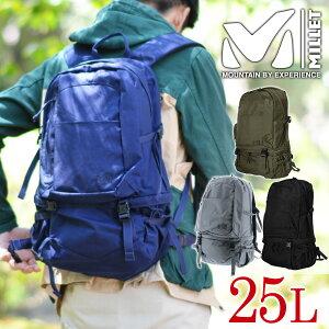 9be53233c7e0 価格.com - ミレー TARN 25 MIS0546 25L (登山用リュック・ザック) 価格比較