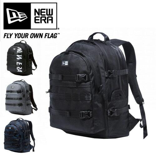 メンズバッグ, バックパック・リュック 330 P21 NEWERA Carrier Pack A4