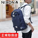 Nixnc1954321