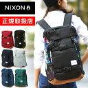 Nixnc2256
