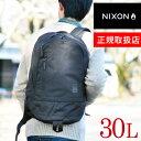 Nixnc2492