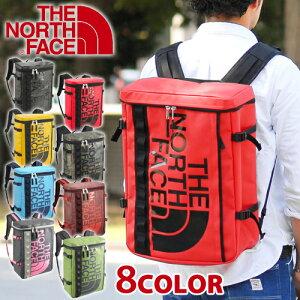 ザ・ノースフェイス THE NORTH FACE!摩擦強度と耐水性に優れているナイロンを使用!ノートPCも...
