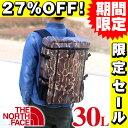 Nornm71255sale