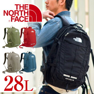 The North Face Promo Codes & Holiday Coupons for December, Save with 3 active The North Face promo codes, coupons, and free shipping deals. 🔥 Today's Top Deal: (@Amazon) Up To 20% Off The North Face. On average, shoppers save $35 using The North Face coupons from regfree.ml