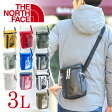 THE NORTH FACE!ノースフェイス ショルダーポーチ ポーチ 【ACTIVITY INSPIRED】 [BC Fuse Box Pouch] nm81610 メンズ レディース プレゼント ギフト カバン [通販]【ポイント10倍】【送料無料】【あす楽】
