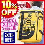 ��10��OFF������ۥΡ����ե�����THENORTHFACE���å��Хå��ѥå����å����å���BASECAMP/�١��������ס�[BCFuseBox]nm81630(nm81357)�ҥ塼���ܥå������å��̶��̳ع⹻��PC��Ǽι��ss201306����̵��