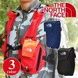 ザ・ノースフェイス THE NORTH FACE!ポーチ 【PERFORMANCE PACKS】 [TR FLAP POCKET] nm61519 メンズ レディース 「ネコポス可能」 プレゼント ギフト カバン【c3110】【あす楽】