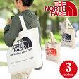 ザ・ノースフェイス THE NORTH FACE!トートバッグ 【PACK ACCESSORIES】[TNF Organic Cotton Tote] nm81616 メンズ レディース 「ネコポス不可」 [通販]【ポイント10倍】 プレゼント ギフト カバン【c3110】【あす楽】