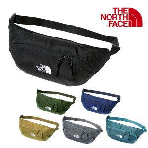セール ノースフェイス THE NORTH FACE ウエストバッグ ボディバッグ ファニーパック DAY PACKS デイパックス Orion オリオン nm71902 メンズ レディース あす楽 送料無料 プレゼント ギフト ラッピング無料 通販