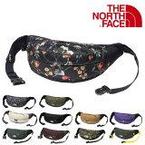 ノースフェイス THE NORTH FACE ウエストバッグ ボディバッグ ヒップバッグ スウィープ 【DAY PACKS】sweep nm71904 nm72100 メンズ レディース 黒 高校生 ネコポス不可 あす楽 通販 cop0320