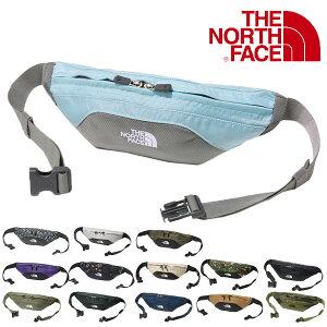 ノースフェイス THE NORTH FACE ウエストバッグ ボディバッグ ヒップバッグ グラニュール DAY PACKS Granule nm71905 nm72101 メンズ レディース ウェストポーチ ネコポス不可 あす楽 プレゼント ラッピング無料