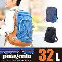 Pat47926