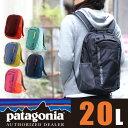 Pat48025
