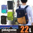 Pat48015