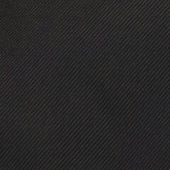 ポーターラウンド吉田カバンPORTERROUNDボストンバッグ(L)808-06856吉田かばんポ-タ-バッグかばんナイロン2泊出張旅行修学旅行ブランドメンズギフト【あす楽対応】【送料無料】【RCP】ポーター楽天