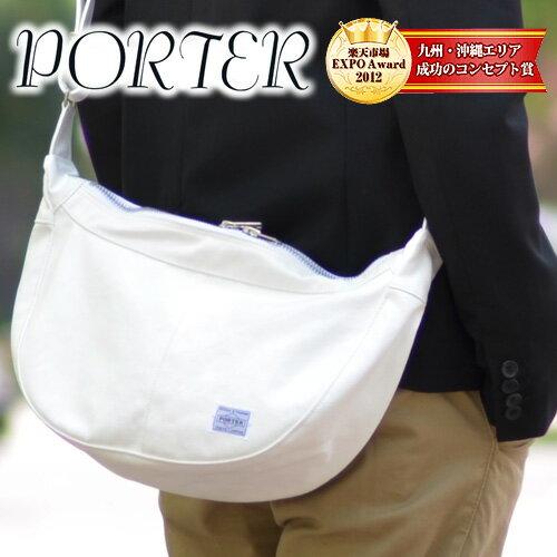 吉田カバン正規取扱店 ポーター PORTER ショルダーバッグ707-07186 ...