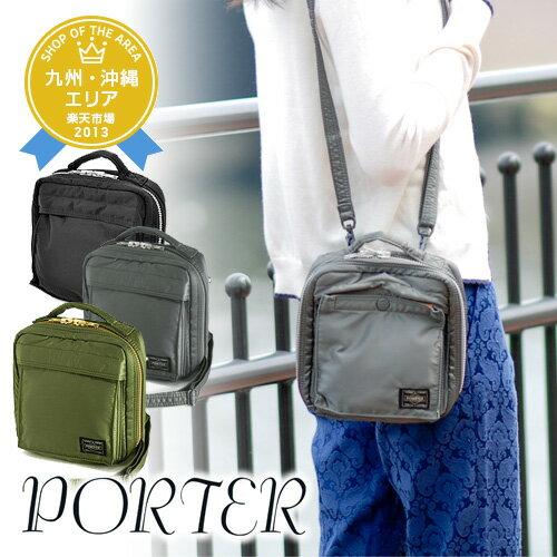 吉田カバン ポーター PORTER!CDポーチ 622-09125 ブランド MA-1 ミリタリー...
