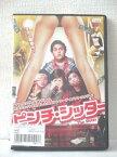 r3_11833 【中古】【DVD】ピンチ・シッター