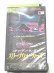 r1_55660 【中古】【VHSビデオ】スリープウォーカーズ(字幕スーパー版) [VHS] [VHS] [1993]