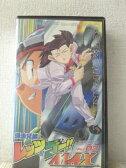 r1_94983 【中古】【VHSビデオ】爆走兄弟レッツ&ゴー!!MAX.3 [VHS] [VHS] [1998]