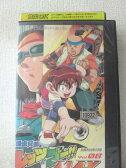 r1_95417 【中古】【VHSビデオ】爆走兄弟レッツ&ゴー!!MAX.8 [VHS] [VHS] [1999]