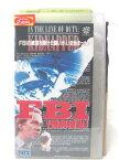 r2_04751 【中古】【VHSビデオ】FBI 誘拐捜査 [VHS] [VHS] [1995]