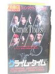 r2_07594 【中古】【VHSビデオ】クライム・タイム【字幕版】 [VHS] [VHS] [1997]