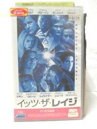 r2_08500【中古】【VHSビデオ】イッツ・ザ・レイジ【字幕版】[VHS][VHS][2001]