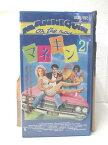 r2_10747 【中古】【VHSビデオ】マネキン2(字幕スーパー版) [VHS] [VHS] [1992]