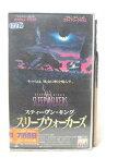 r2_11453 【中古】【VHSビデオ】スリープウォーカーズ(字幕スーパー版) [VHS] [VHS] [1993]